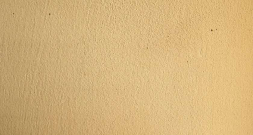 Texture Photos Wall Paint High