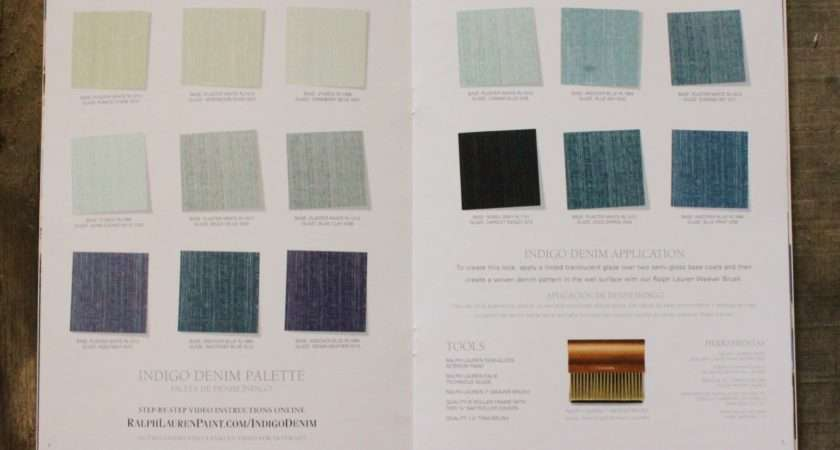 There Even Sample Boards Chip Colors Home Website