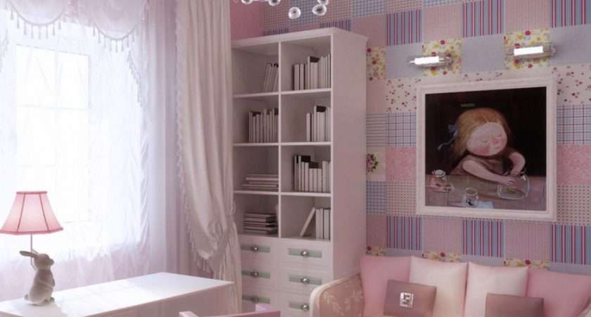 There Many Brands Small Children Furniture Produce Sofas