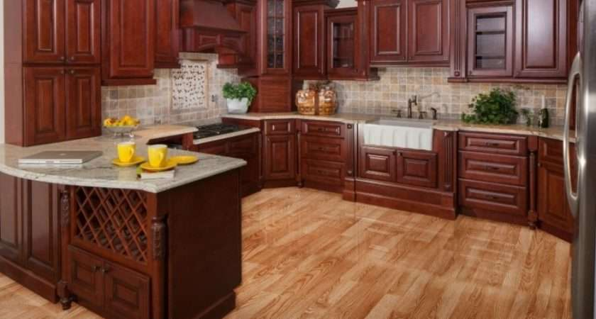 Thertastore Top Fall Kitchen Cabinet Styles Rta
