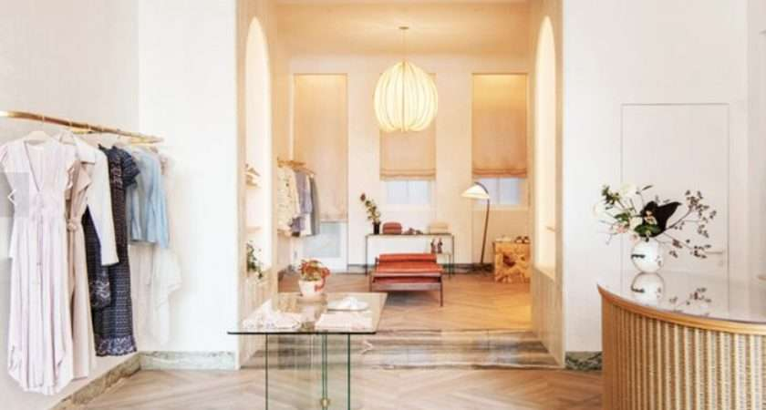 These Biggest Home Cor Trends Mydomaine