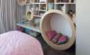 Things Love Kids Rooms Arhitektura