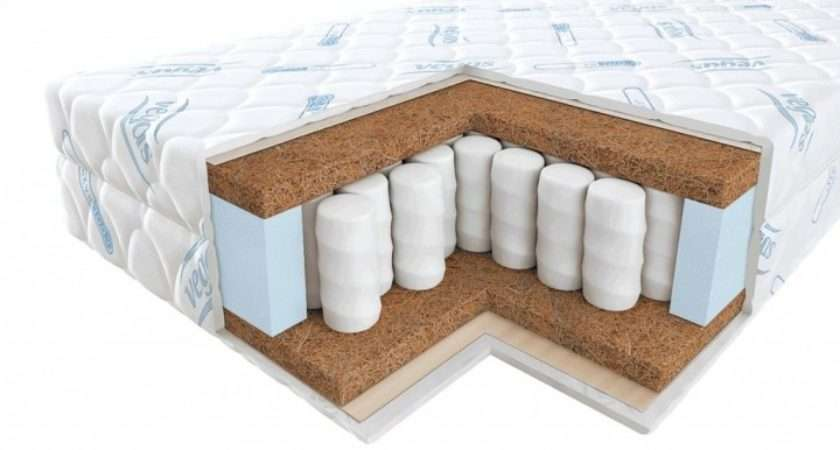 Things Need Know Before Buying Orthopedic Mattress
