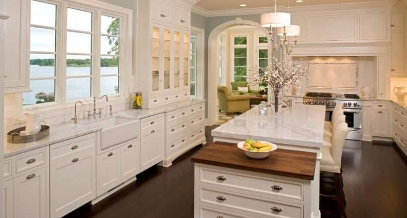 Things Not Remodeling Your Home Freshome