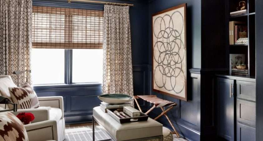 Things Should Know Before Painting Room