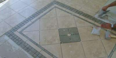 Tile Design Tips Flooring Albuquerque