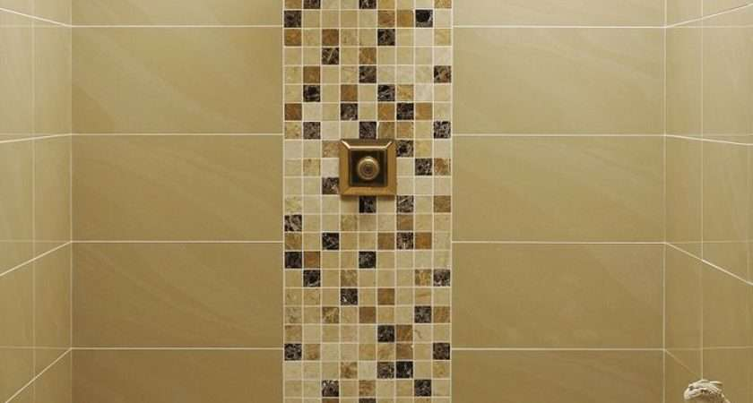 Tile Mosaics Bathroom Mosaic Tiles Glass Designs