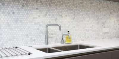 Tiled Splashbacks Ceramic Splashback Porcelain