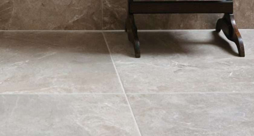 Tiles Floor Wall Diy