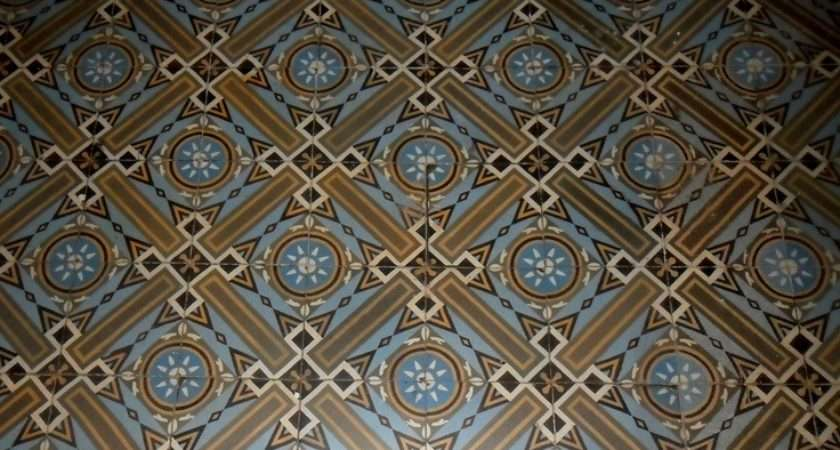 Tiles Inspiration Our House Restoration