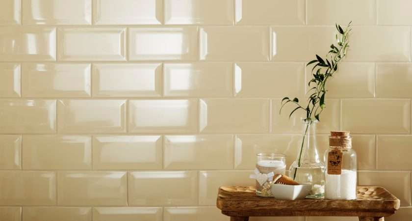 Tiles Longwell Green Tile Design Ideas