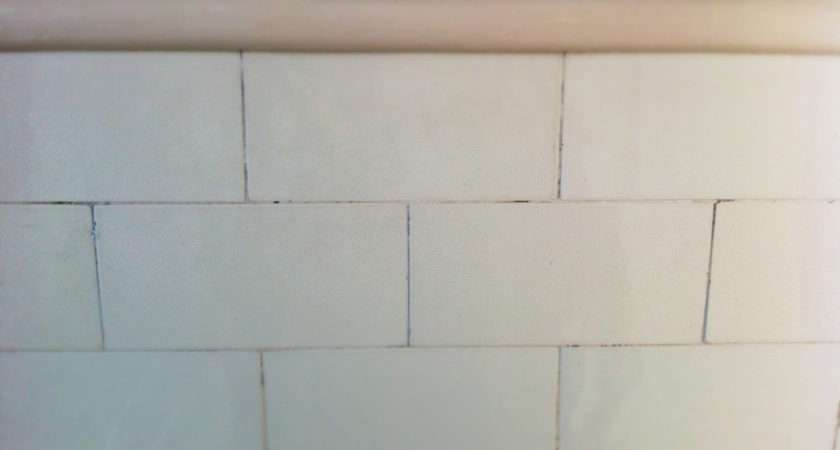 Tiles Subway Utility Room Home Pinterest