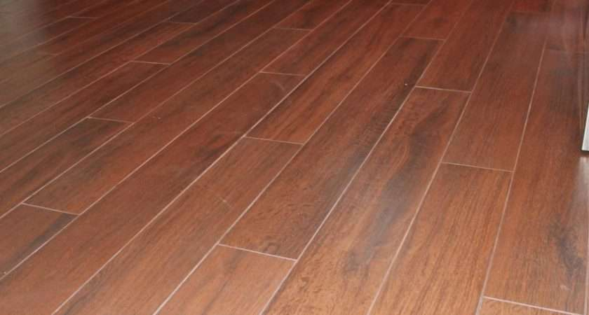 Tiles Wood Design Easy Home Decorating Ideas