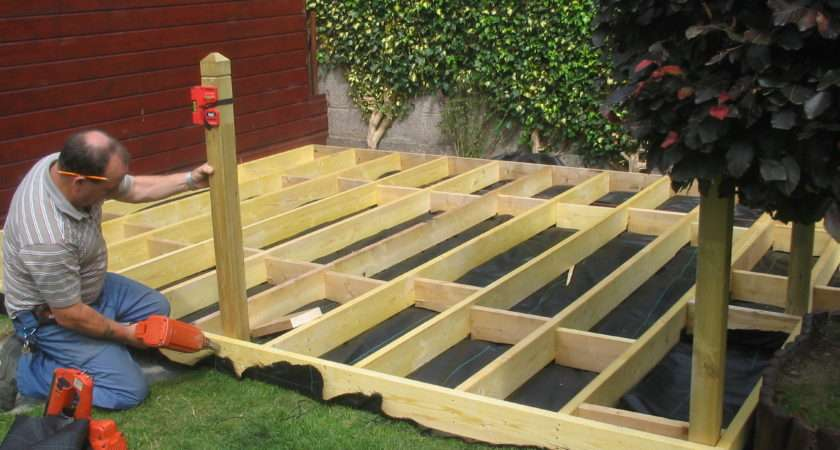 Timber Deck Designs Get Domain Getdomainvids