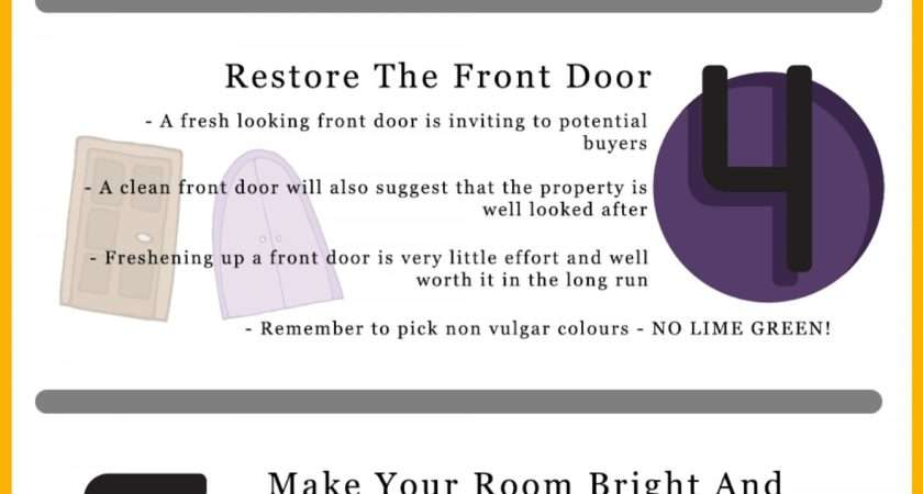 Tips Adding Value Your Home Visual