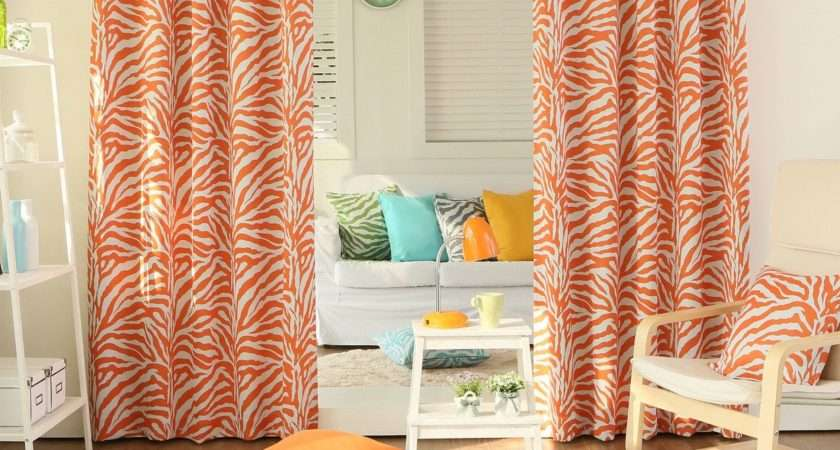 Tips Choosing Curtains Drapes Your Home