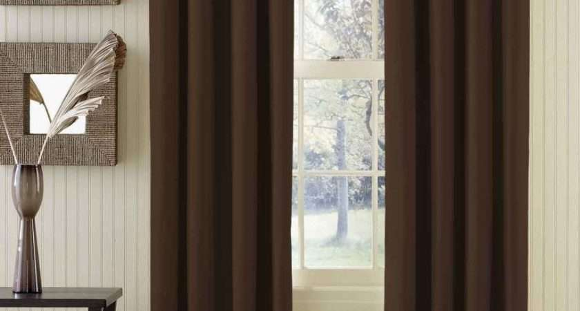 Tips Choosing Drapes Curtains Ideas Living Room