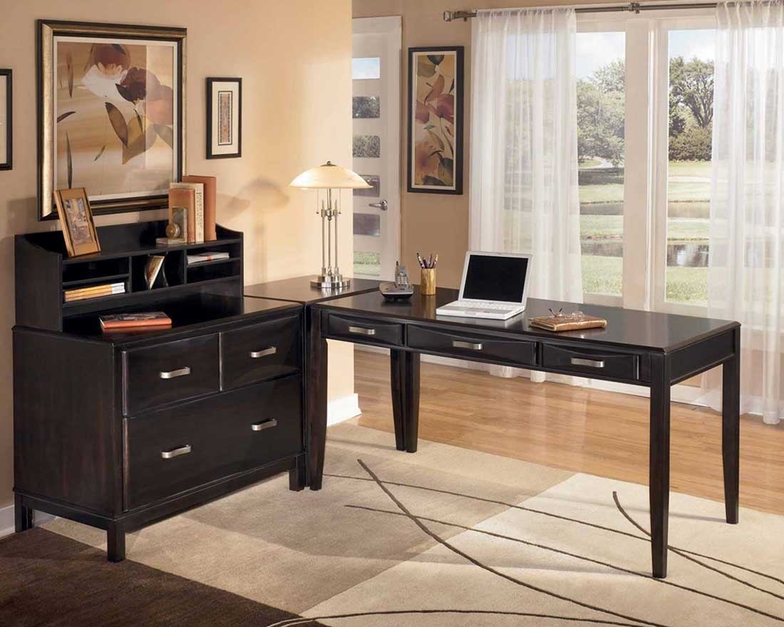 Tips Choosing Suitable Cheap Home Office Furniture
