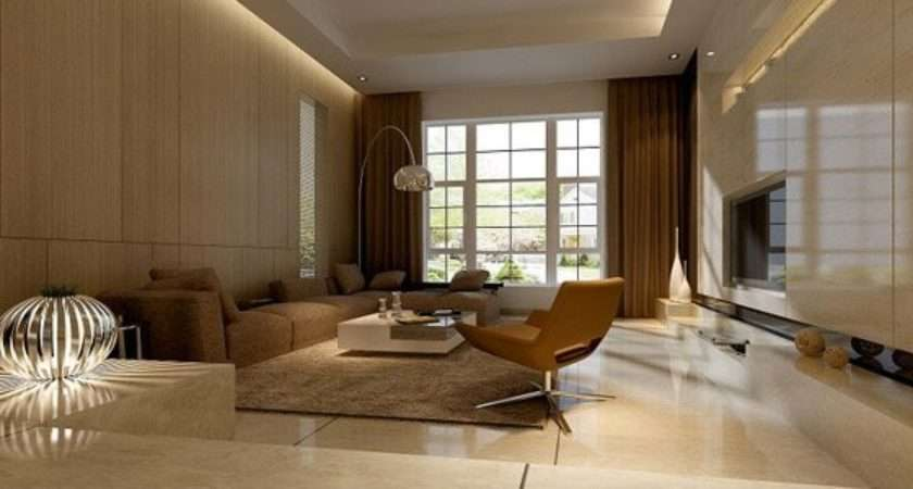 Tips Creating Eco Friendly Interior Home Design Lover