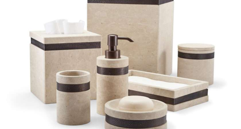 Tips Getting Your Bathroom Accessories Sets Right