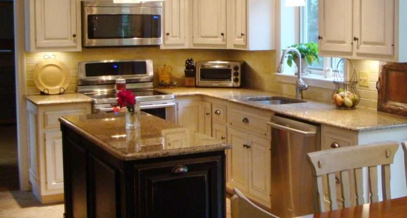 Tips Ideas Kitchen Designs Choose Layouts Remodeling