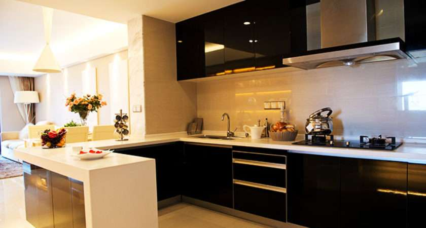 Tips Latest Kitchen Design Trends Homehub