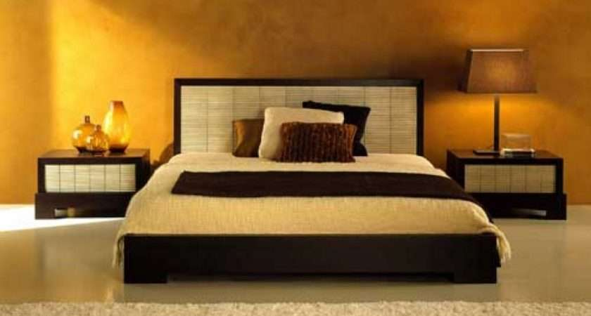 Tips Perfect Bedroom Feng Shui Blog Long Beds