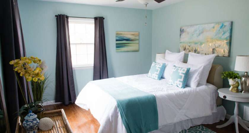 Tips Stage Bedroom Sell Celebrating Everyday Life