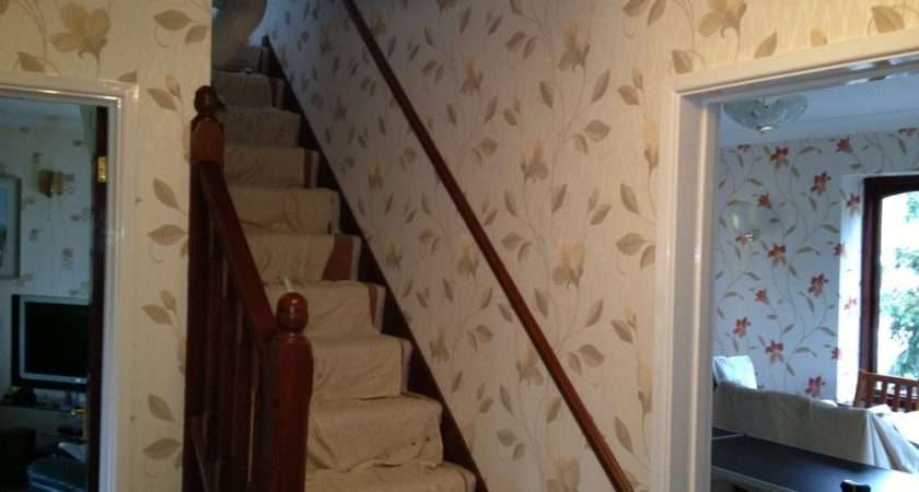 Tma Decorating Feedback Painter Decorator Colchester