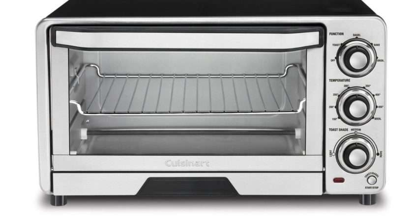 Toaster Ovens Best Oven Reviews
