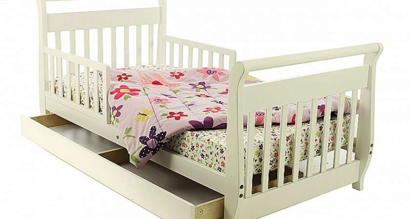 Toddler Bed Awesome Beds Boys Popengines