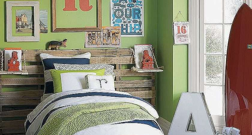 Toddler Bed Awesome Boy Bedding Ideas