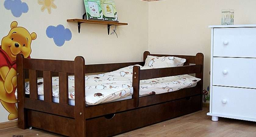 Toddler Bed Inspirational Toddlers Beds