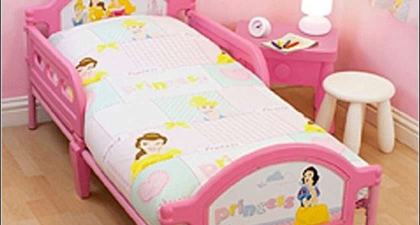 Toddler Bed Luxury Ikea Beds