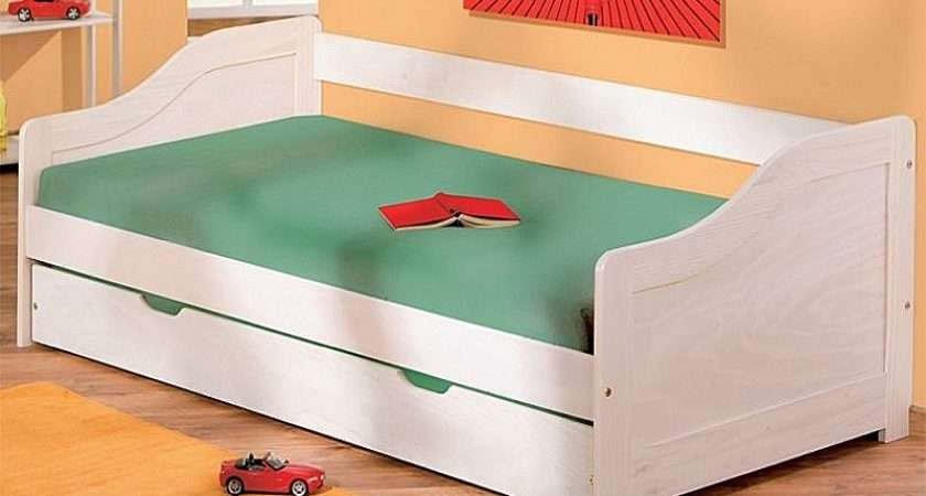 Toddler Bed New Bunk Beds Ikea