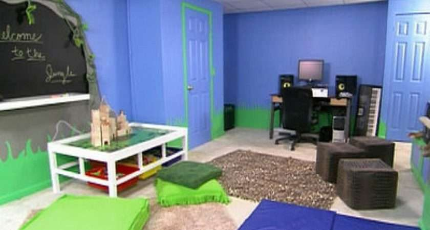 Toddler Boy Bedroom Ideas Little Boys Room Painting