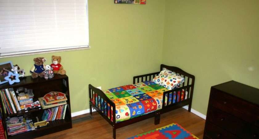 Toddler Boy Bedroom Ideas More Your Home Decoration