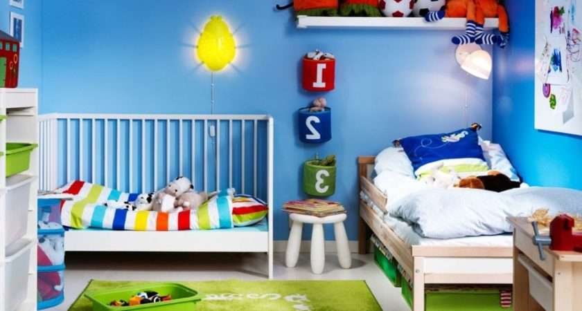 Toddler Boy Bedroom Paint Ideas Fresh Bedrooms Decor