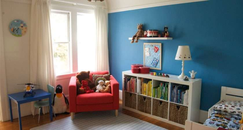 Toddler Boy Room Decor Boys Ideas All Home