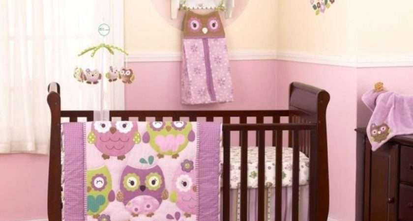 Toddler Girl Bedroom Ideas Budget Baby