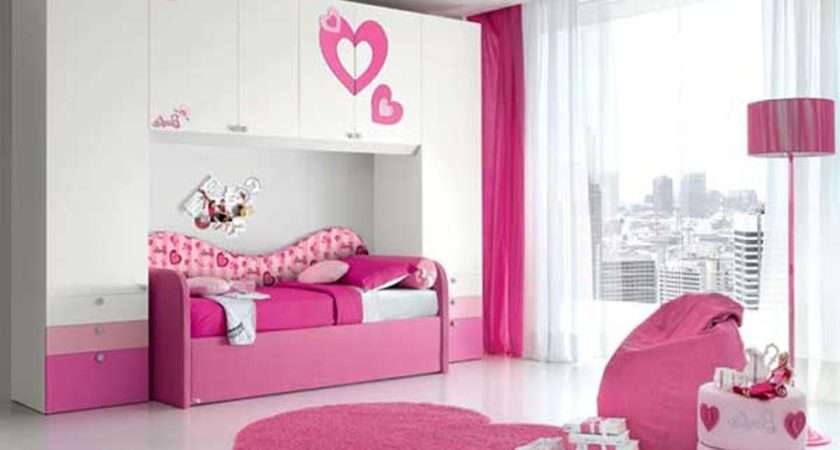Toddler Girl Bedroom Ideas Budget Fresh Bedrooms