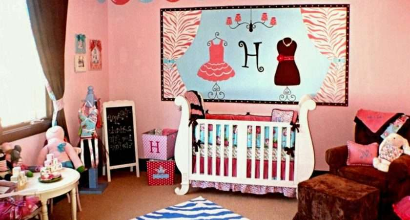 Toddler Girl Bunk Beds Interior Design Bedroom Ideas