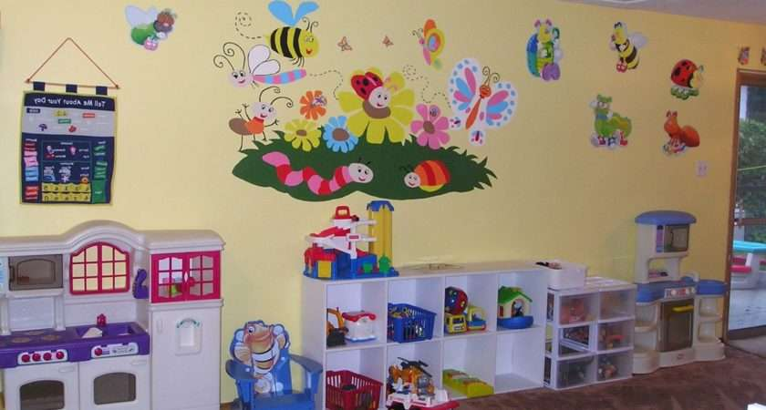 Toddlers Room Decor Ideas Pink Gen Yellow Bedrooms Toddler Boys