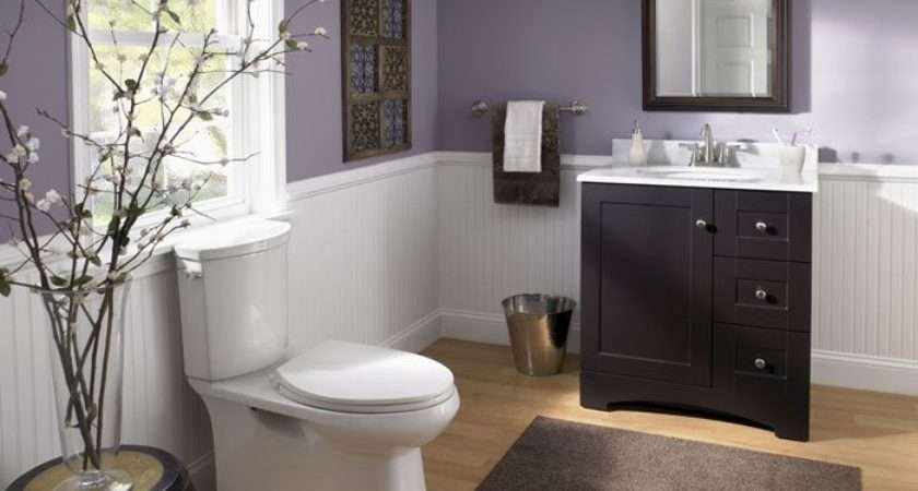 Toilet Buying Guide House Pinterest