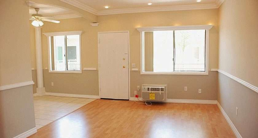 Toned Living Room Paint Jobs Lighting Dimmers Tone
