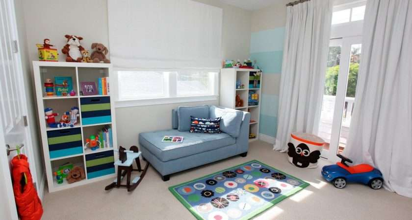 Toodler Baby Car Room Lil Boys Year Old