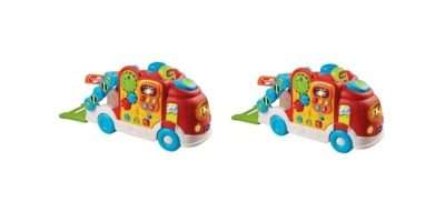 Toot Carrier Car John Lewis