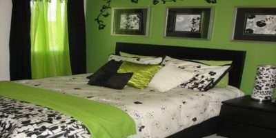 Top Bedroom Painting Ideas Styles Life