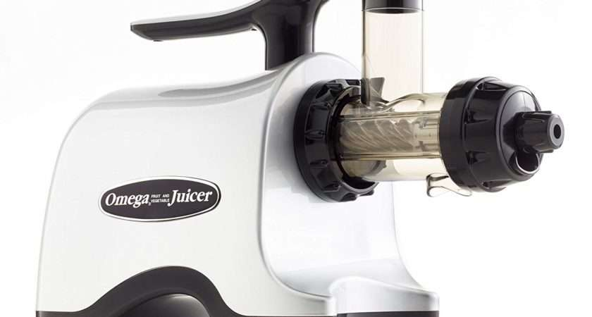 Top Best Masticating Juicers Flipboard