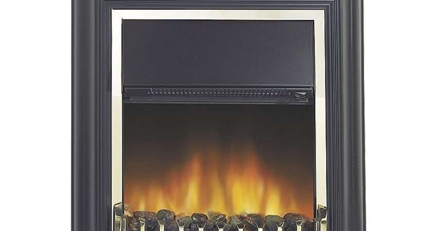 Top Cheapest Electric Fire Prices Best Deals